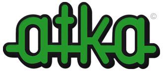 Atka Lohne home atka kunststoffverarbeitung gmbh